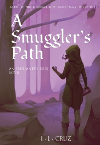 A Smuggler's Path