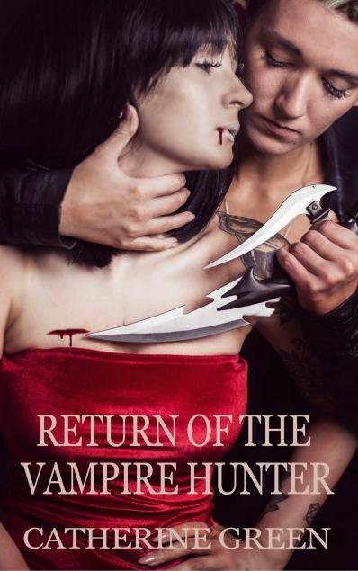 Return of the Vampire Hunter[2755]