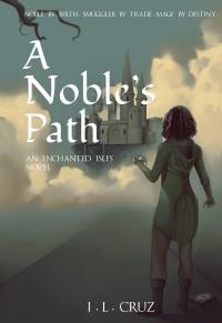 A Nobles Path (2)